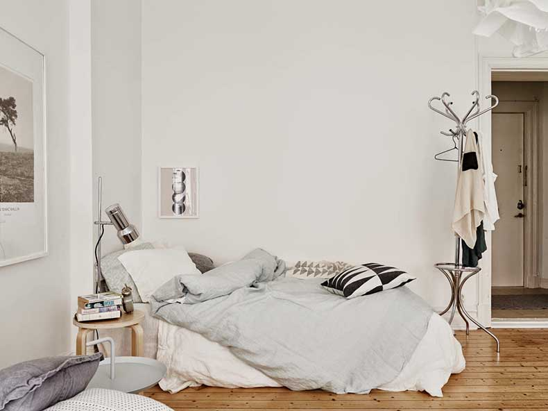 small-dreamy-studio-(6)