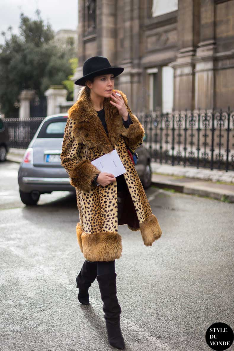 sophie-pera-by-styledumonde-street-style-fashion-blog_mg_9809-700x1050