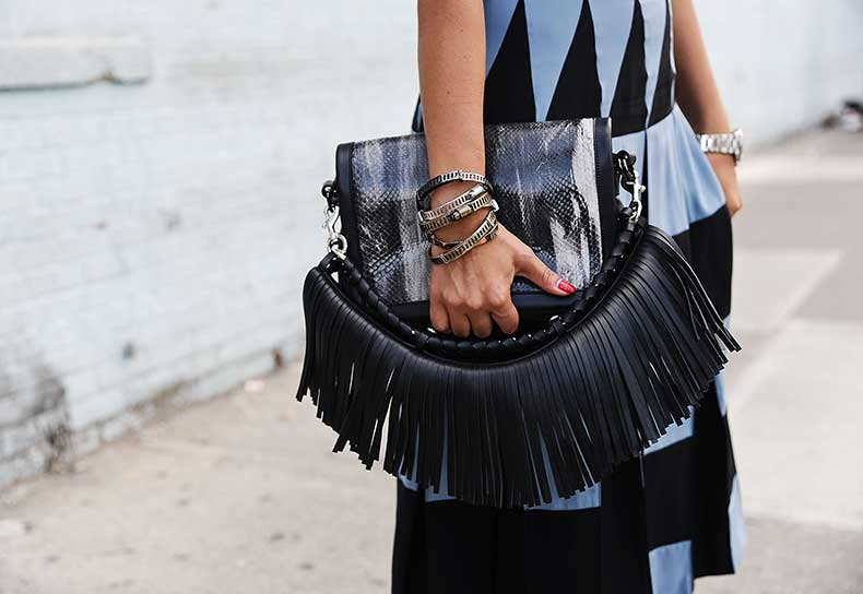spring-trend-2015-fringe-bag-clutch