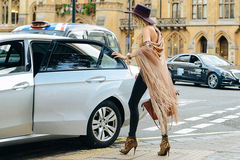 spring-trend-2015-fringe-looks-streetstyle