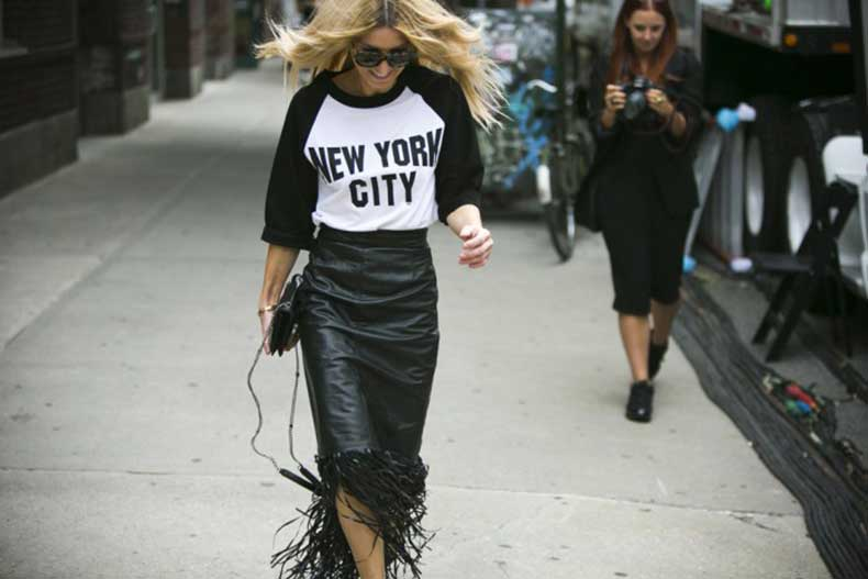 spring-trend-2015-fringe-skirt