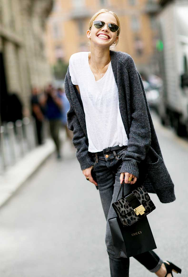 street-style-bags-2015-15