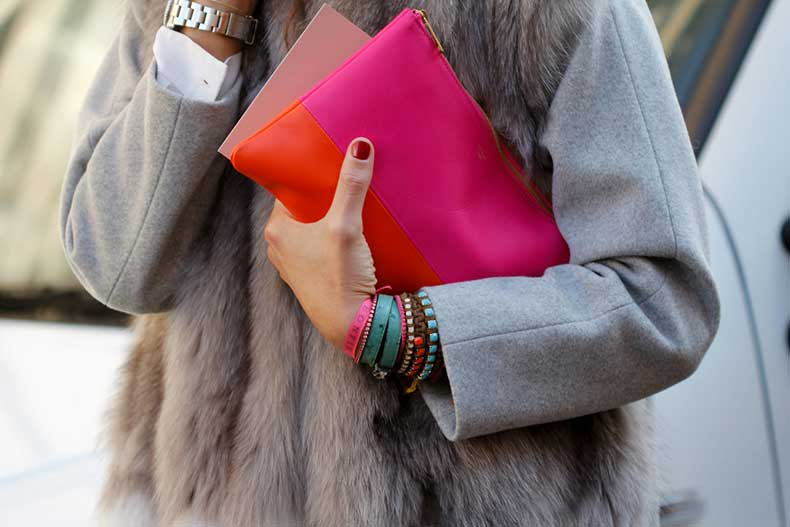 street-style-bags-2015-2