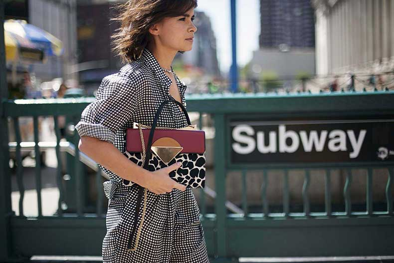street-style-bags-2015-4