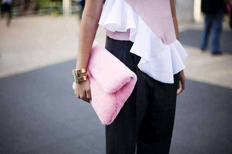 street-style-bags-2015-9
