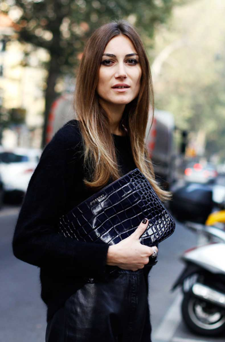 street-style-bags-2015