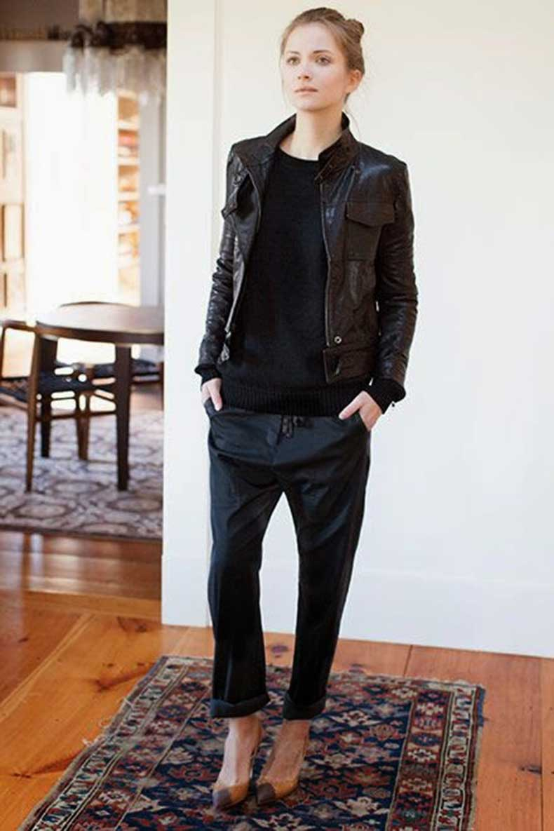 street-style-black-pants-office-style-10
