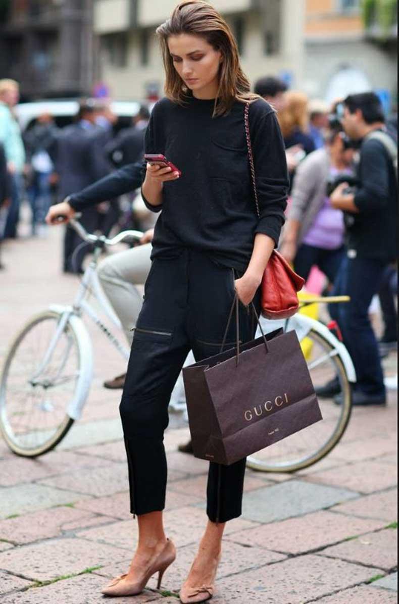 street-style-black-pants-office-style-11