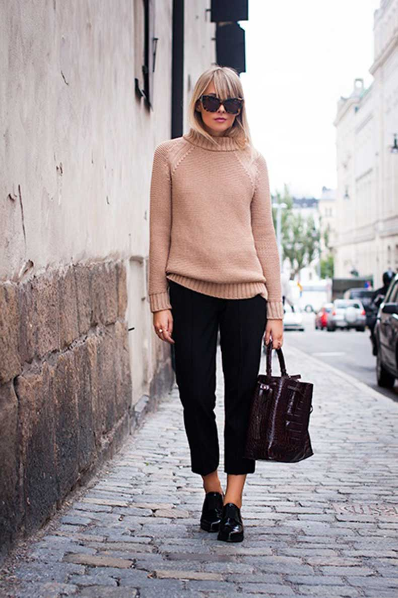 street-style-black-pants-office-style-12