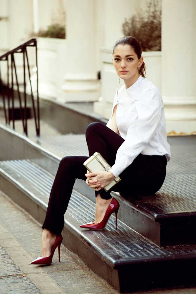 street-style-black-pants-office-style-15