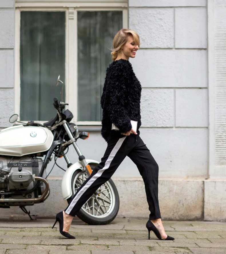 street-style-black-pants-office-style-2