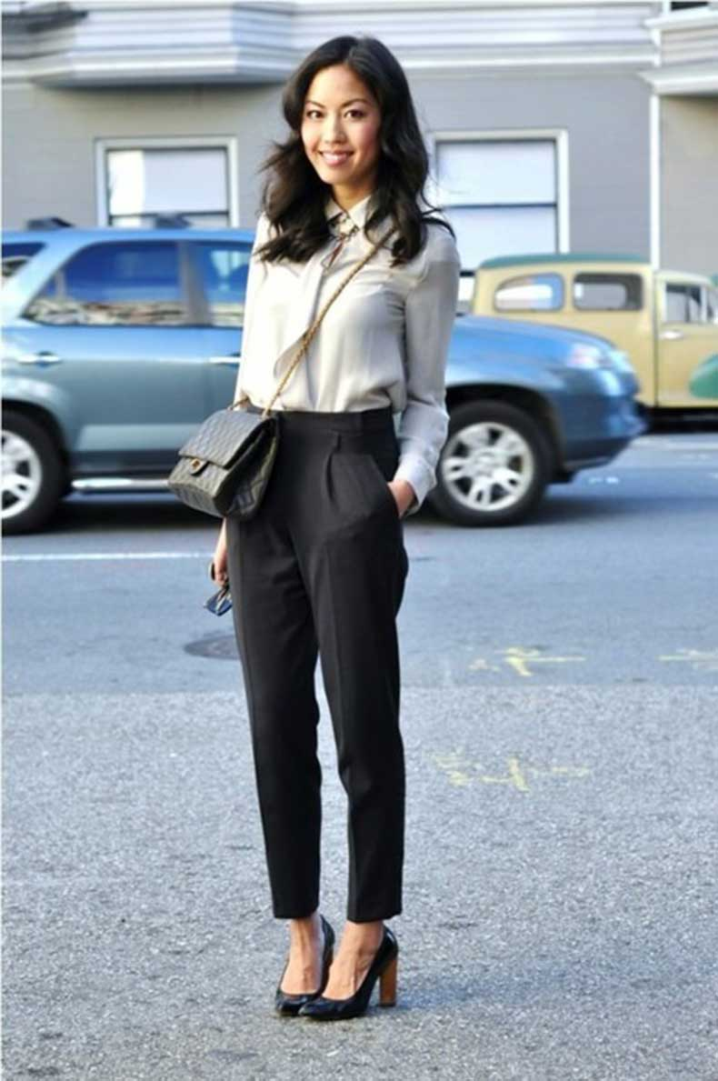 street-style-black-pants-office-style-4