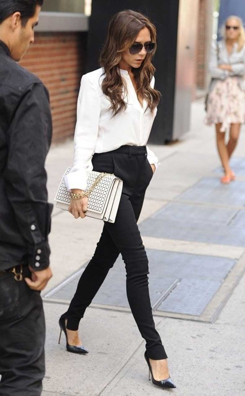street-style-black-pants-office-style-5