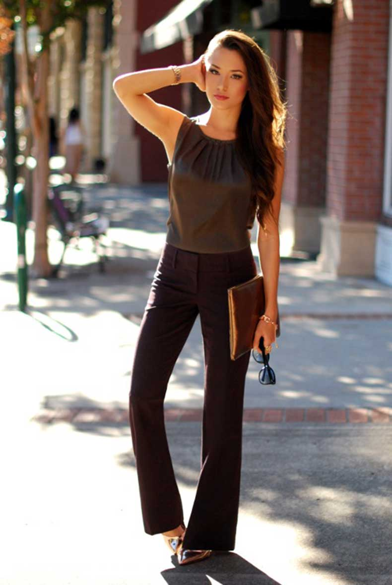 street-style-black-pants-office-style-6