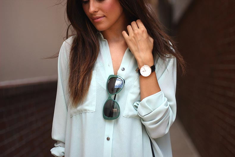 street-style-designer-watches-looks-1