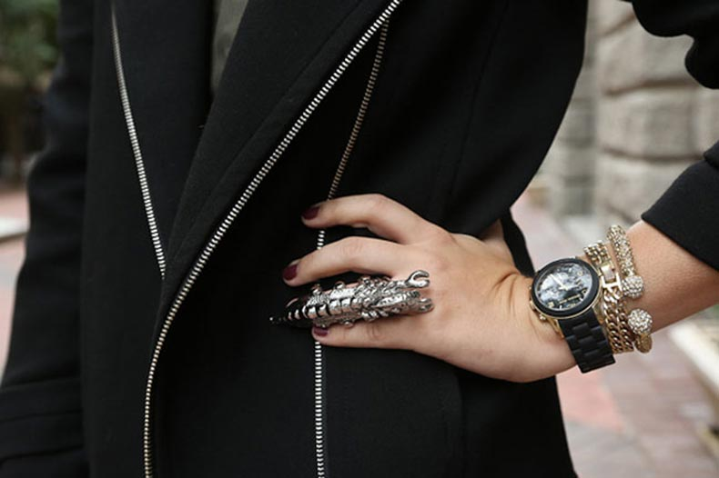 street-style-designer-watches-looks-7