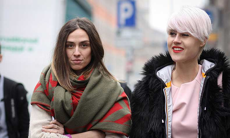 street-style-milan-fashion-week-fw14-0