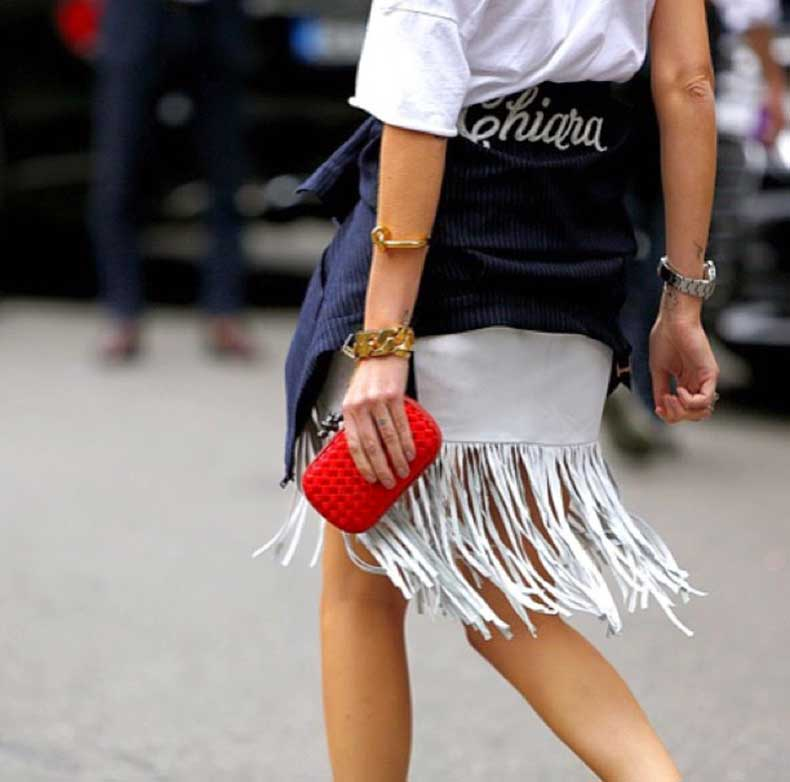 street-style-spring-trend-2015-fringe-looks-2