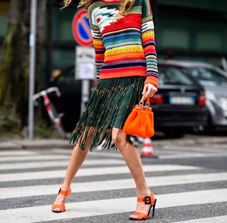 street-style-spring-trend-2015-fringe-looks-3