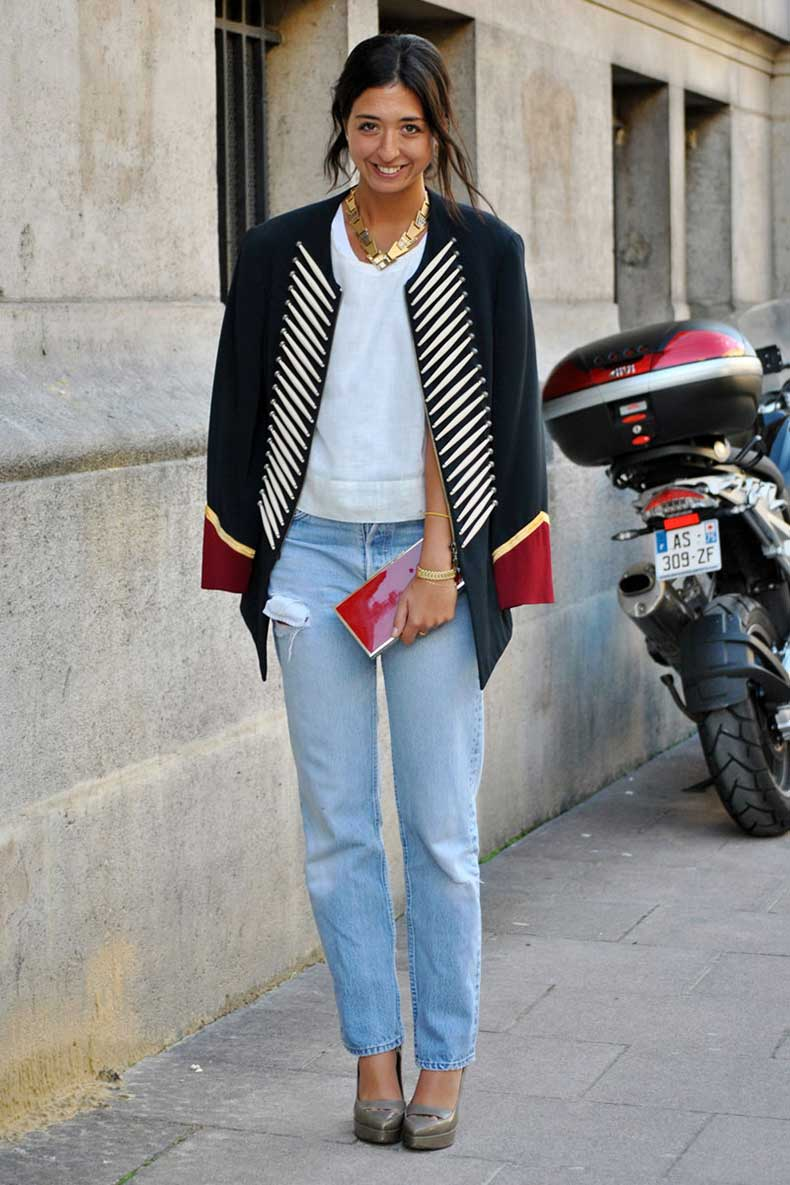 street-style-trend-statement-coats-2