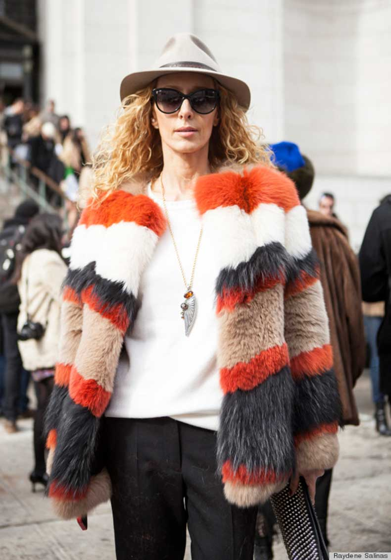 street-style-trend-statement-coats-3