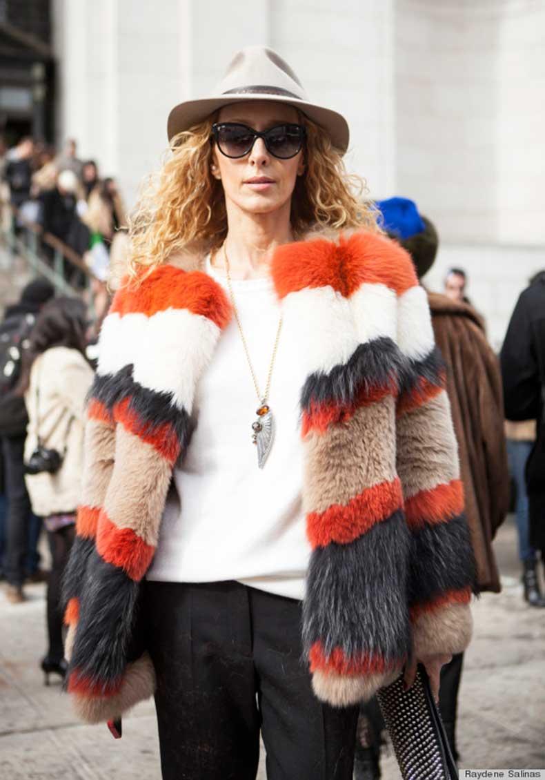 street-style-trend-statement-coats-3