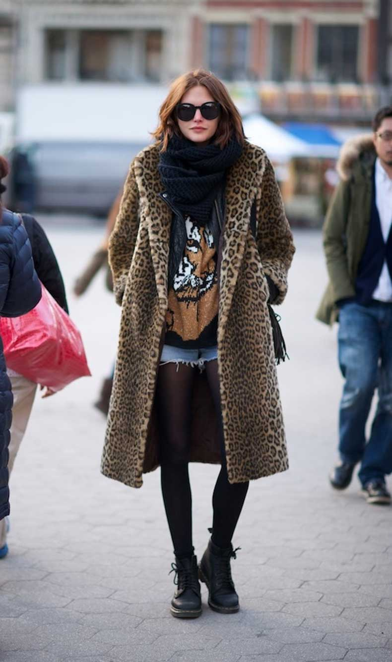 street-style-trend-statement-coats-4