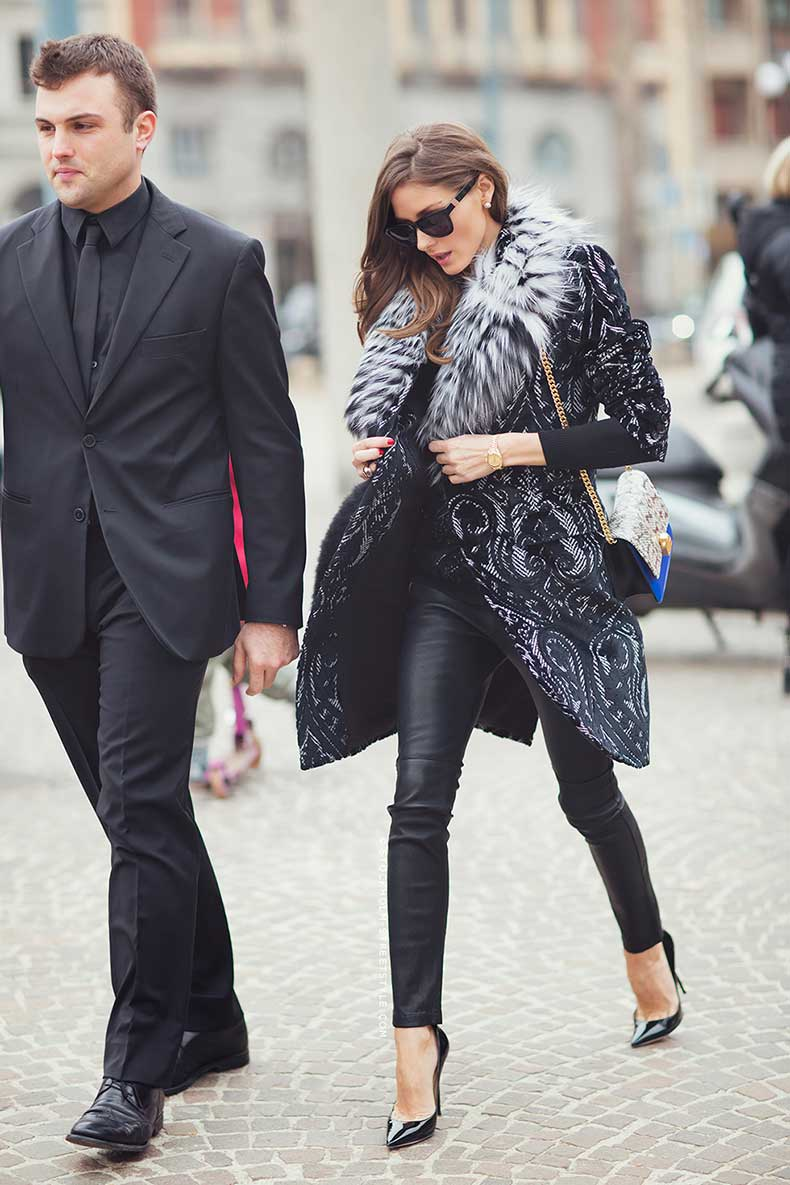 street-style-trend-statement-coats-5