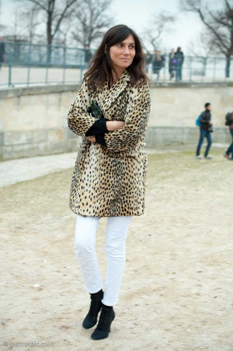 street-style-trend-statement-coats