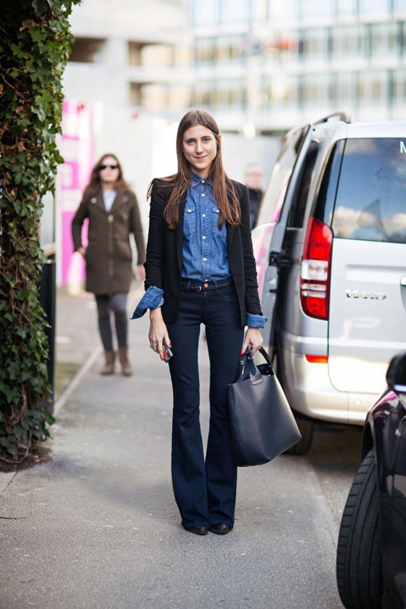 street-style-wide-leg-jeans-600x900