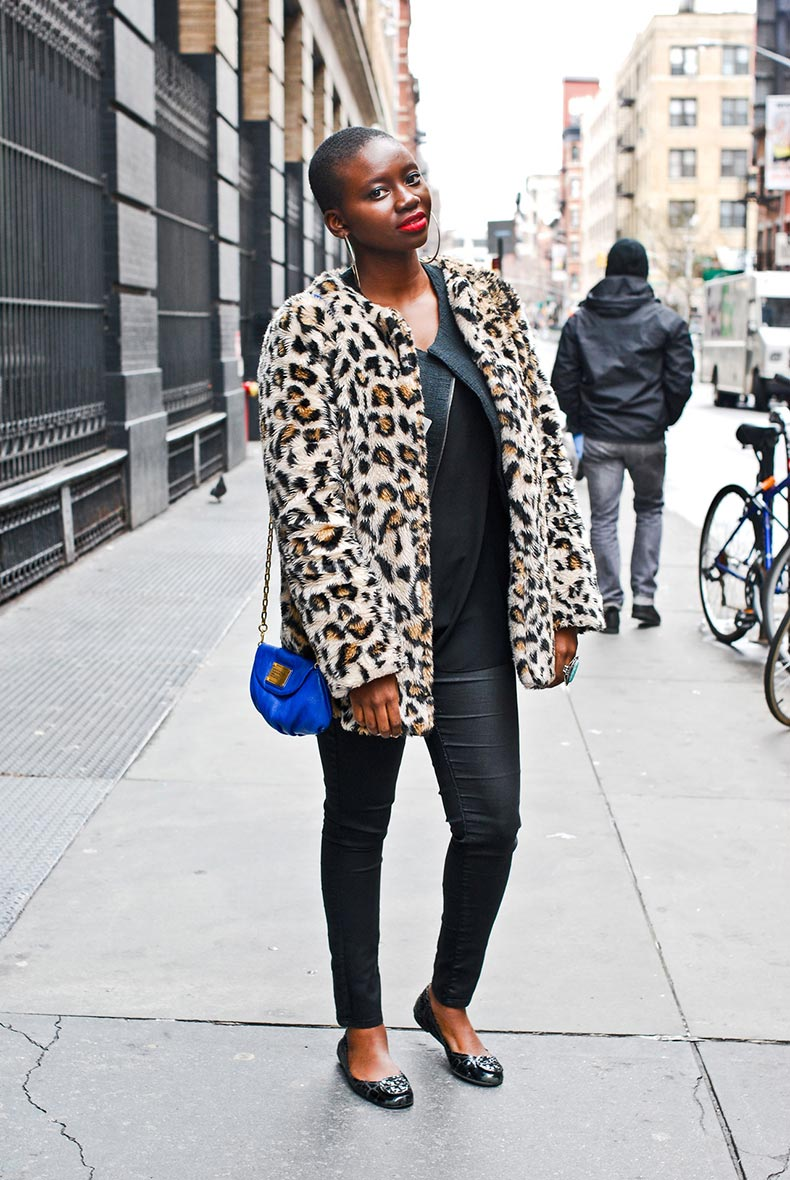 super-spots-animal-print-leopard-street-style-new-york-los-angeles-london-20130516_0201