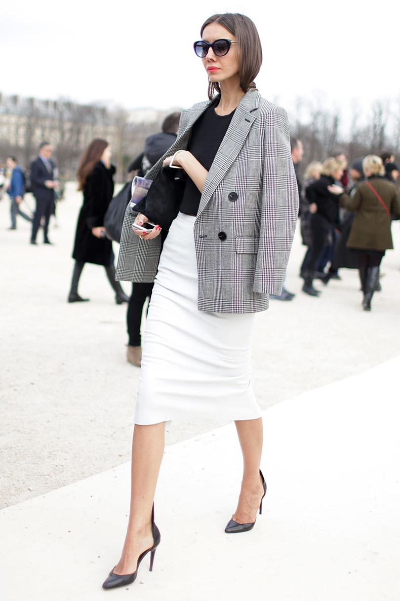tendencias_primavera_2013_falda_lapiz_pencil_skirt_street_style_street_wear_moda_en_la_calle