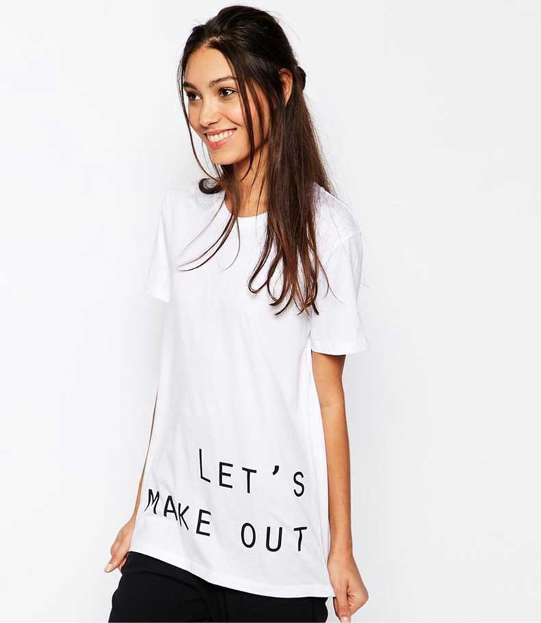 the-boyfriend-t-shirt-trend-2015-21
