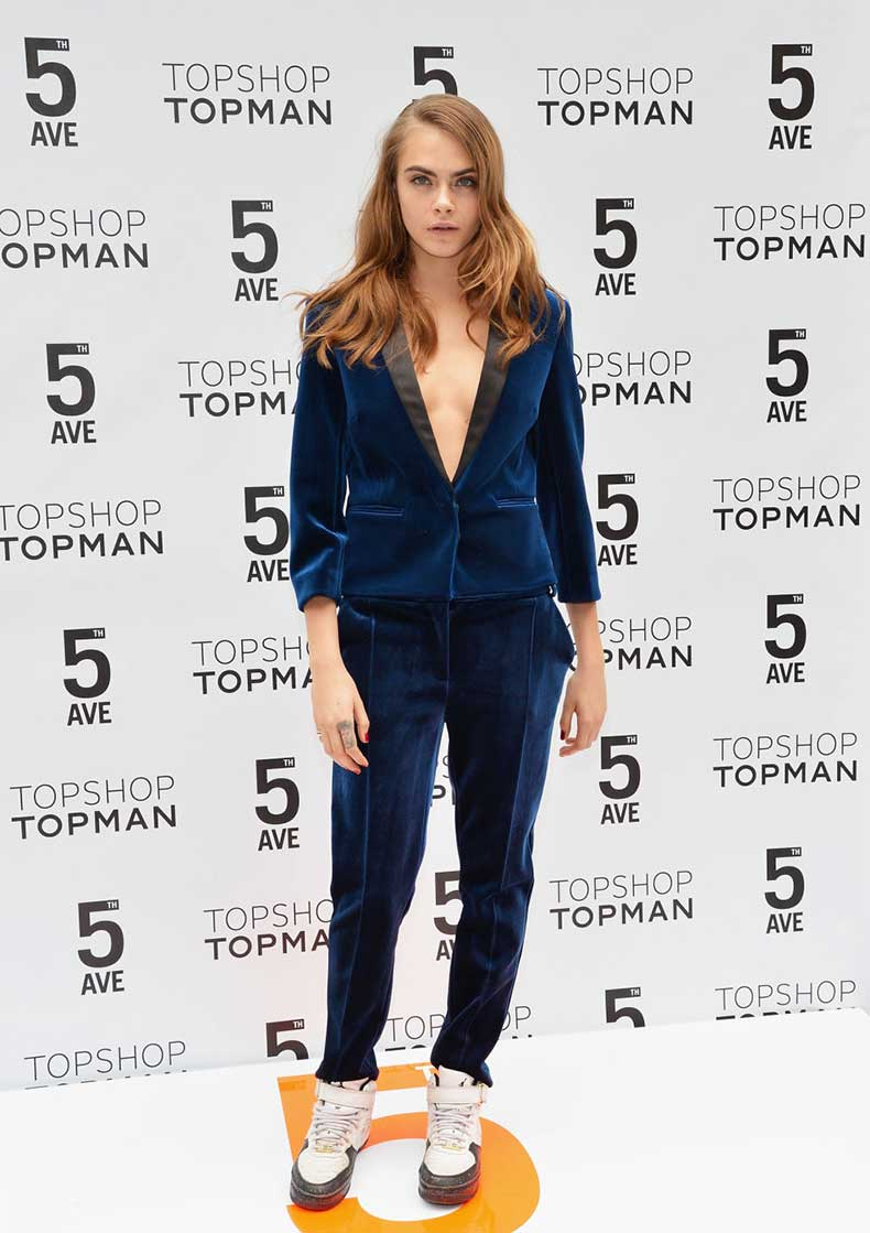 topshop-nyc-flagship-grand-opening-nov-5