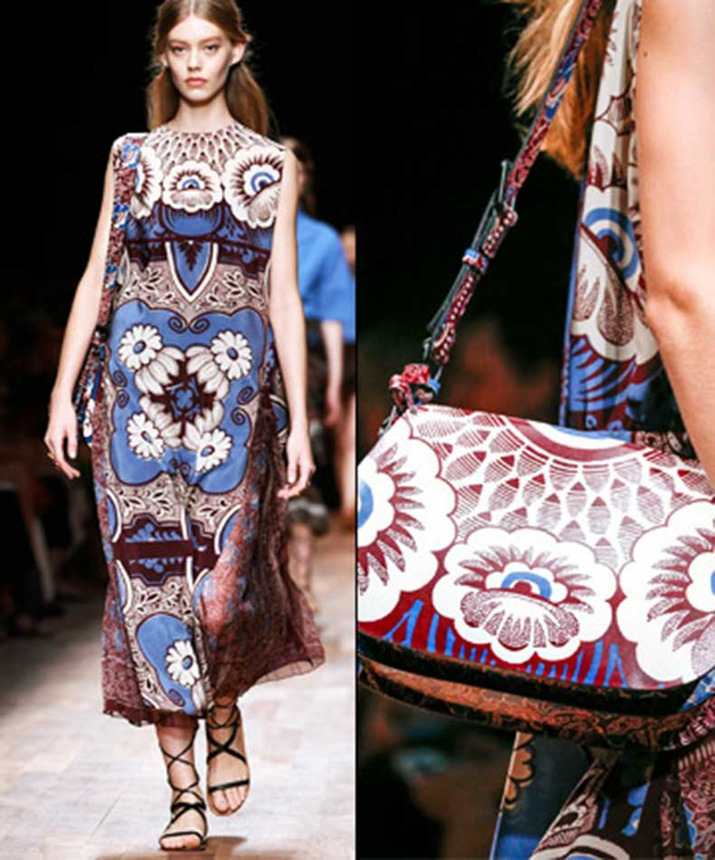 valentino_bag_structured_gallery