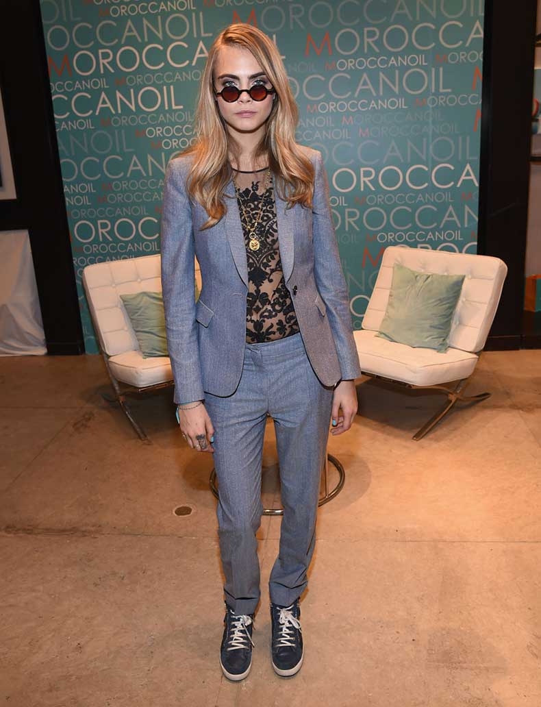 variety-stuido-hosted-by-moroccanoil-at-holt-renfrew-sept-6