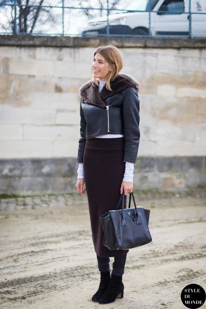 veronika-heilbrunner-by-styledumonde-street-style-fashion-blog_mg_1530-700x1050