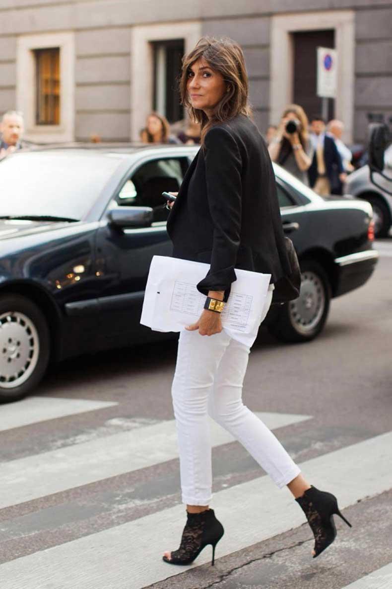 white-jeans-ea-stockholm-street-style-640x960