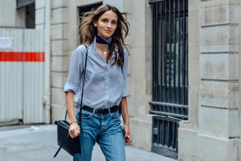07-fall-2015-couture-street-style-02-612x408