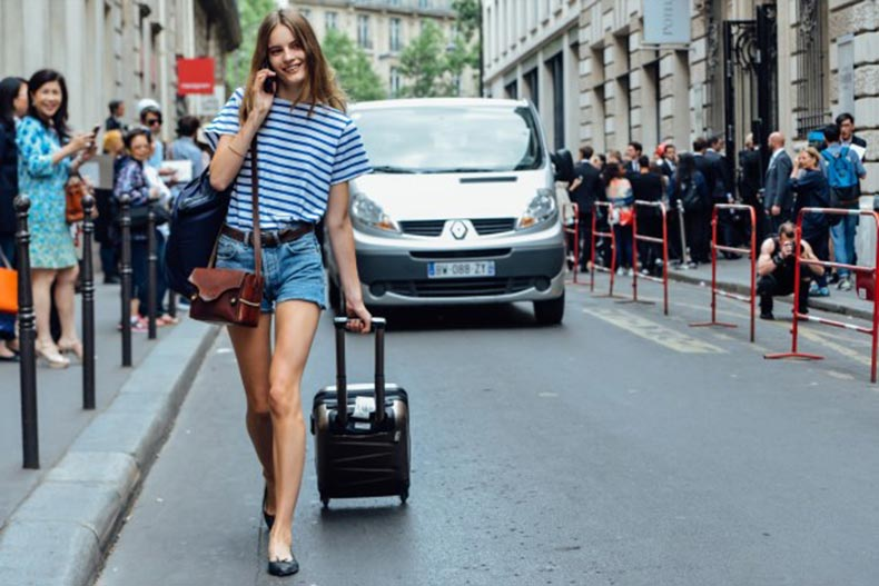 07-fall-2015-couture-street-style-05-612x408