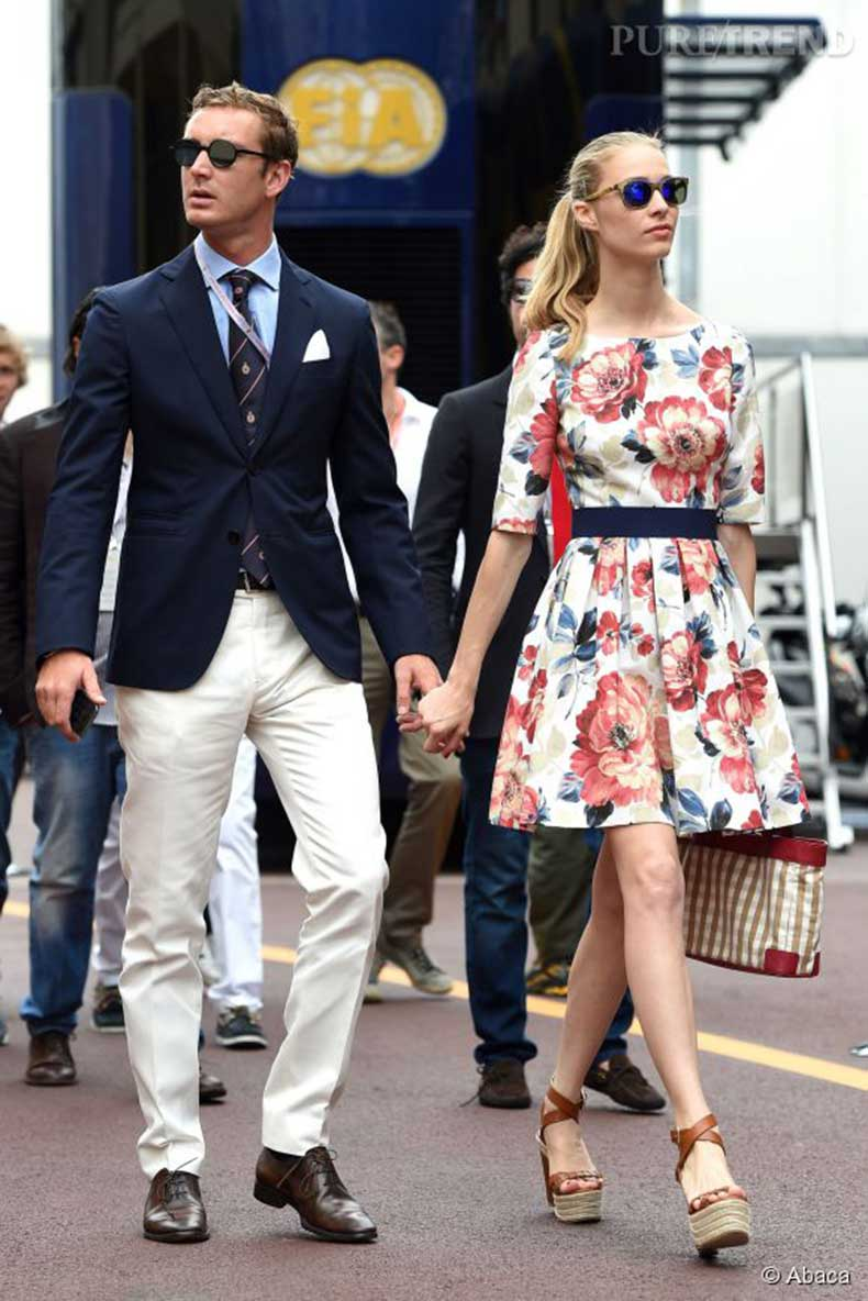 1002224-pierre-casiraghi-et-beatrice-borromeo-580x0-1