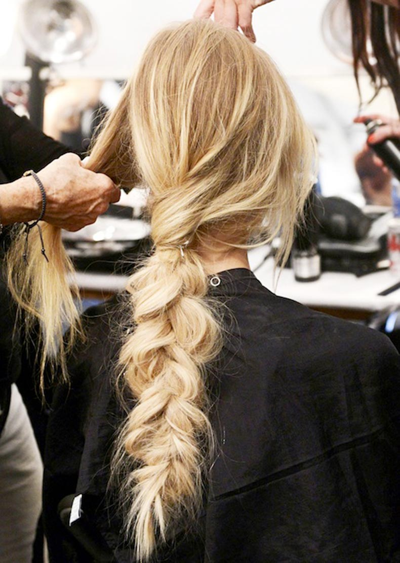 12-Le-Fashion-Blog-21-Braid-Ideas-For-Long-Hair-Mara-Hoffman-Chunky-Single-Braided-Ponytail-Via-Popsugar