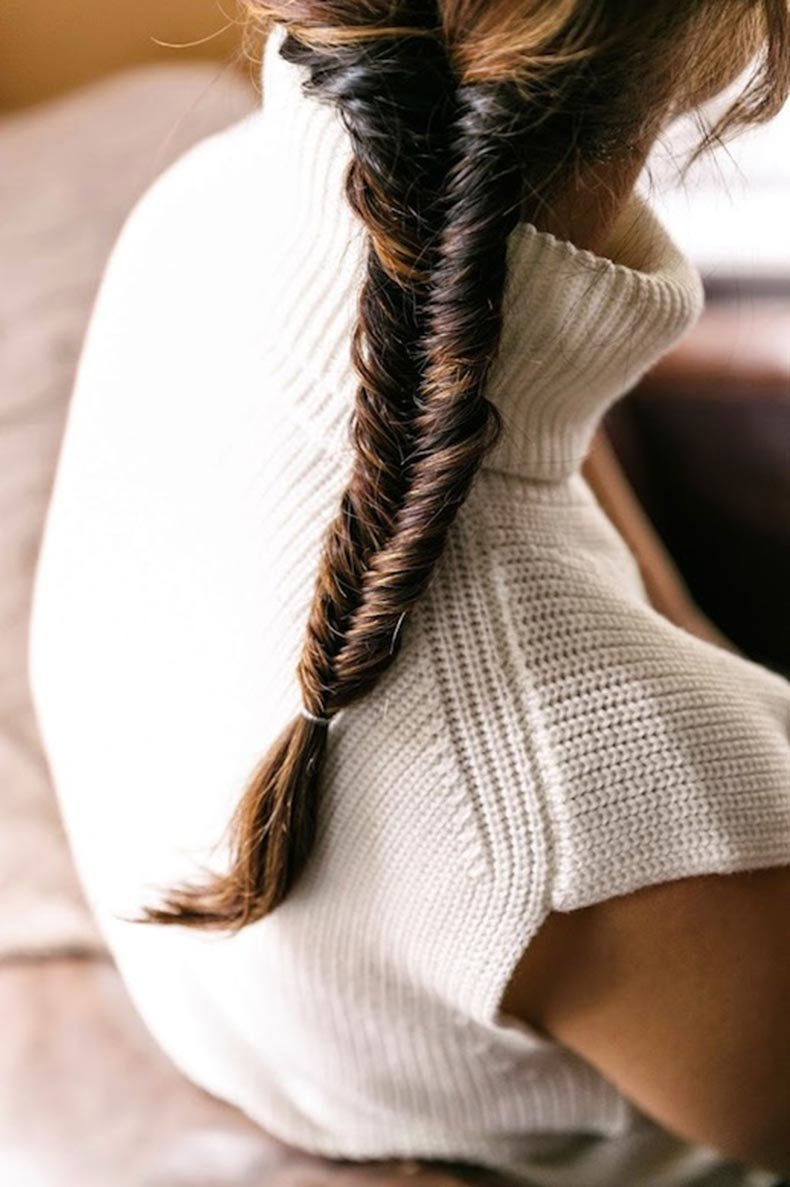 13-Le-Fashion-Blog-21-Braid-Ideas-For-Long-Hair-Sleek-Fishtail-Braided-Ponytail-Hairstyle-Inspiration-Via-Cup-Of-Jo