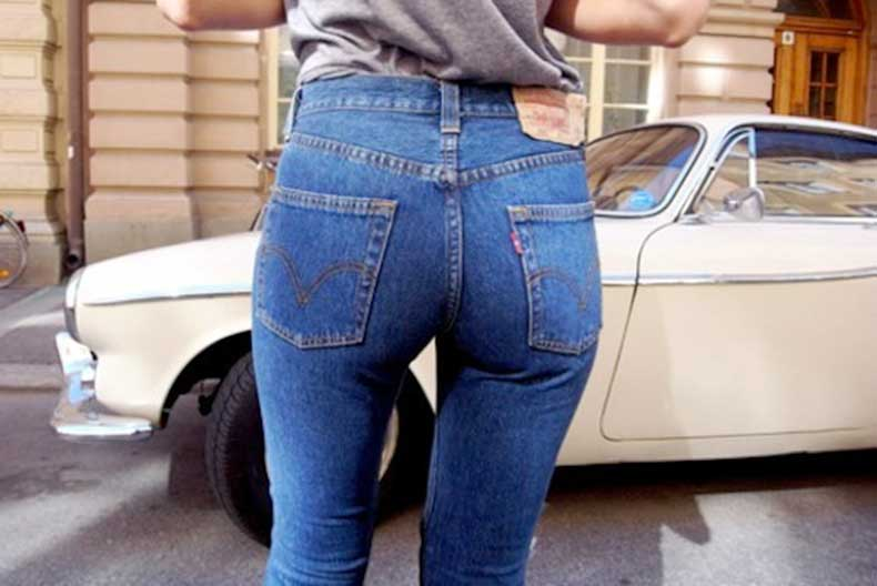 13-Le-Fashion-Blog-Shots-That-Prove-Levis-Make-Your-Butt-Look-Amazing-Blue-Jeans-Via-Elin-Kling