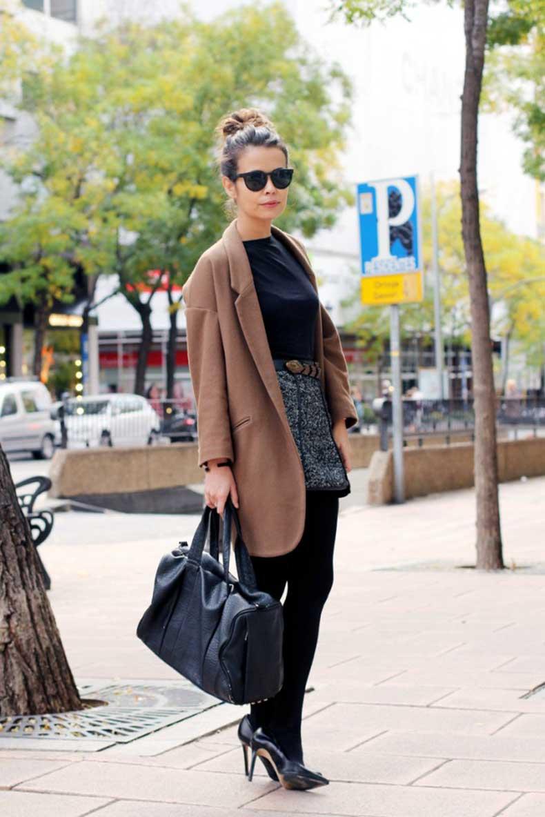 1353381689tweed-skirt-asos-camel-coat-streetstyle-outfit-raen-14-683x1024