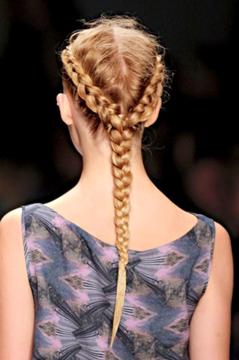 14-Le-Fashion-Blog-21-Braid-Ideas-For-Long-Hair-Side-Crown-Braided-Hairstyle-Ponytail-Via-Glamour
