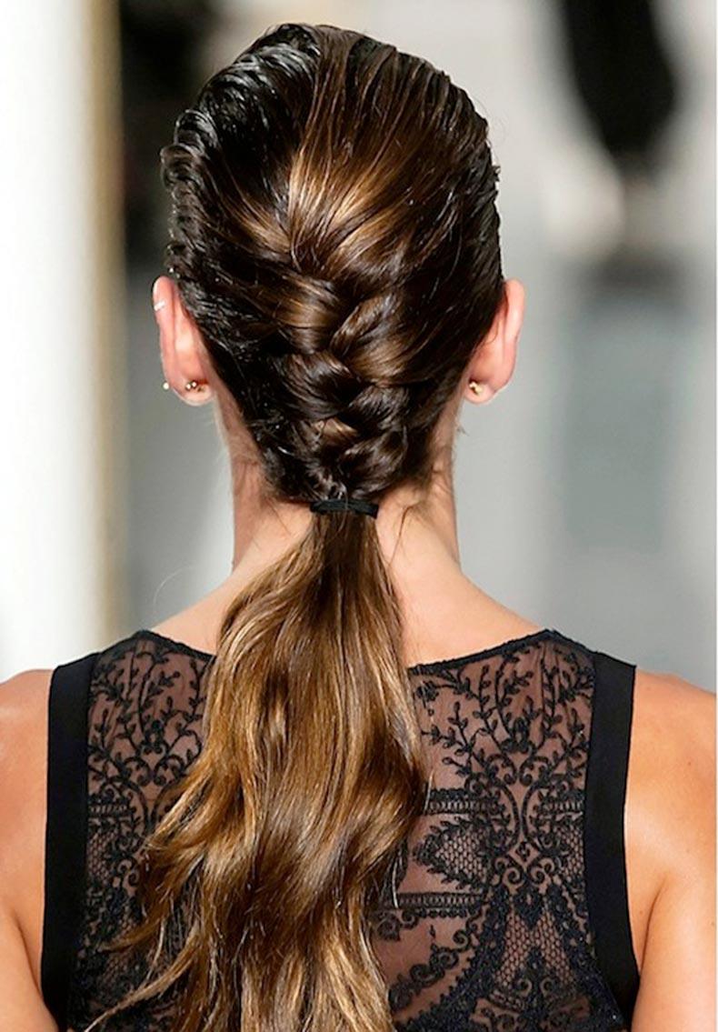 17-Le-Fashion-Blog-21-Braid-Ideas-For-Long-Hair-Half-French-Braided-Ponytail-Hairstyle-Via-Byrdie