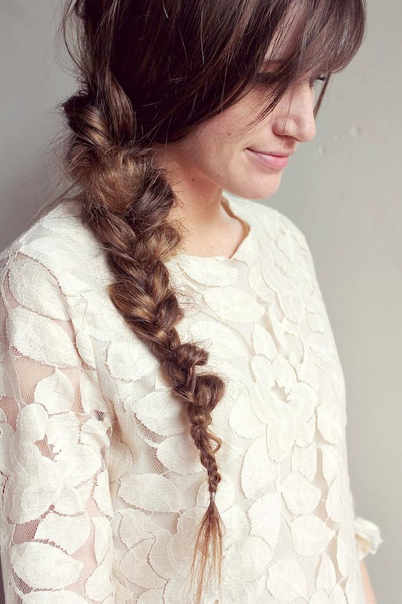 18-Le-Fashion-Blog-21-Braid-Ideas-For-Long-Hair-Messy-Side-Ponytail-Braided-Hairstyle-Via-A-Beautiful-Mess