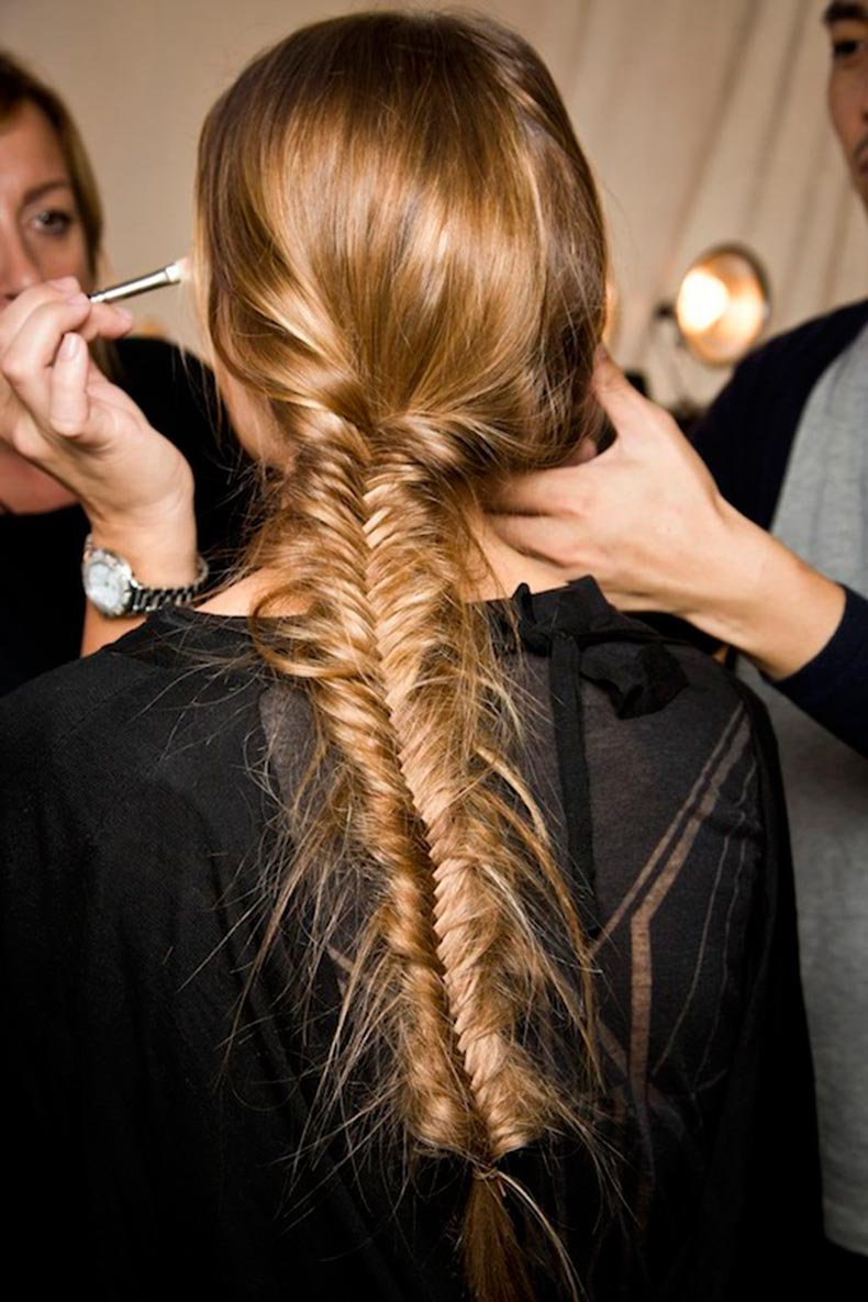19-Le-Fashion-Blog-21-Braid-Ideas-For-Long-Hair-Romantic-Fishtail-Braided-Ponytail-Hairstyle-Via-Style-Caster