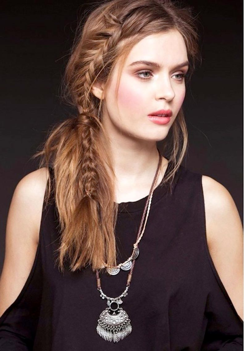 20-Le-Fashion-Blog-21-Braid-Ideas-For-Long-Hair-Side-Fishtail-Crown-Braided-Hairstyle-Via-Urban-Outfitters